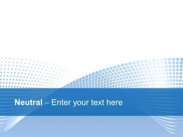 Abstrakt 1 _https://www.presentationload.de/abstrakt-1.html