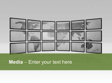 Media 1 _https://www.presentationload.de/media-1.html