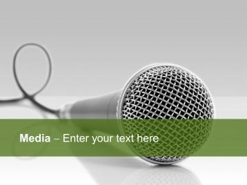 Media 2 _https://www.presentationload.de/media-2.html
