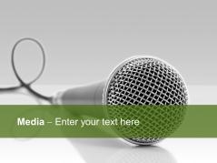Media 2 _https://www.presentationload.com/media-2-1.html