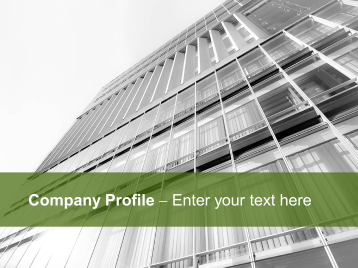 Company Profile _https://www.presentationload.com/architecture-1-1.html
