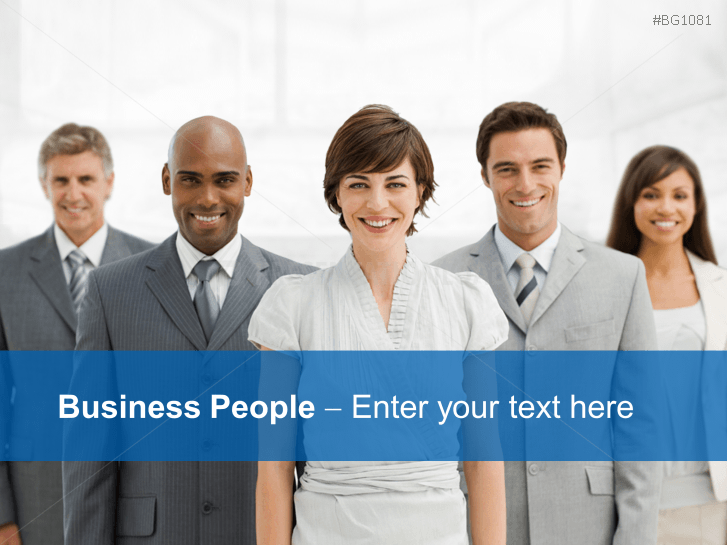 Business People 1 _https://www.presentationload.com/business-people-1-1.html