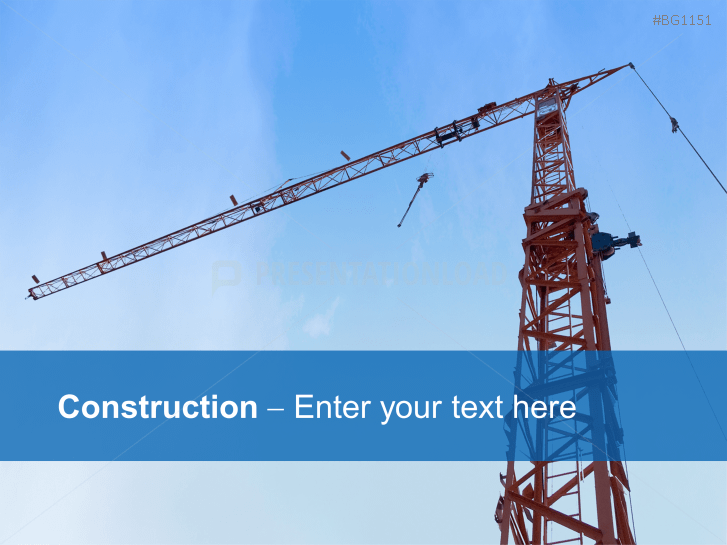 Constructions _https://www.presentationload.com/construction-industry.html