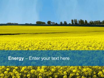 Alternative Energy _https://www.presentationload.com/alternative-energy.html
