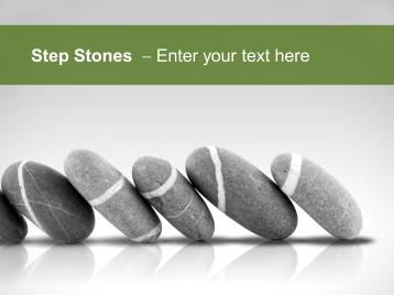 Step Stone _https://www.presentationload.com/step-stone.html