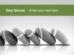 Step Stone _https://www.presentationload.com/step-stone.html