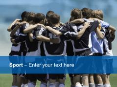 Sport _https://www.presentationload.com/sport-1.html