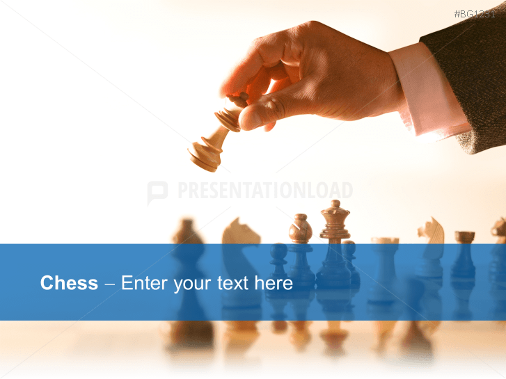 Schach _https://www.presentationload.de/schach.html