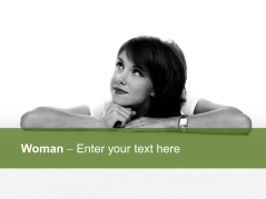 Woman _https://www.presentationload.com/woman.html