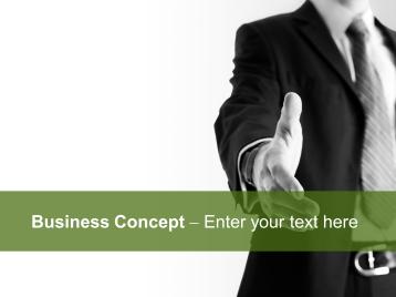 Business Concept 3 _https://www.presentationload.com/business-concept-3.html