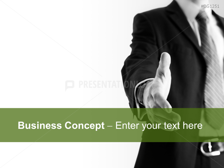 Business Konzept 3 _http://www.presentationload.de/business-konzept-3.html