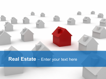 Immobilien _https://www.presentationload.de/immobilien.html