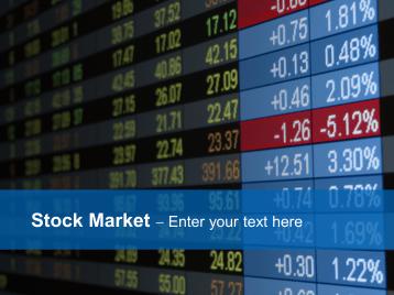 Stock Market _https://www.presentationload.com/stock-market-1.html