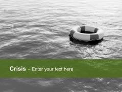 Crisis _https://www.presentationload.com/crisis.html