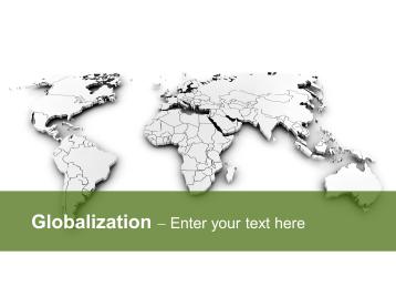 Globalization _https://www.presentationload.com/globalization.html