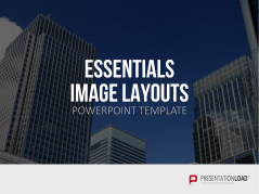 Essentials - Image Layouts _https://www.presentationload.com/essentials-image.html