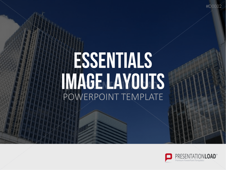 Essentials - Image Layouts _https://www.presentationload.es/essentials-image-es-1.html