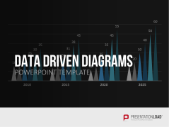 Diagramas de datos _https://www.presentationload.es/data-diagrams.html