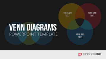 Venn Diagrams _https://www.presentationload.com/en/powerpoint-charts-diagrams/relationship-charts/Venn-Diagrams.html