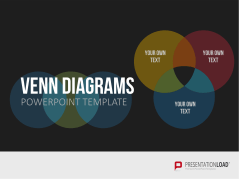 Venn Diagrams _https://www.presentationload.com/venn-diagrams.html