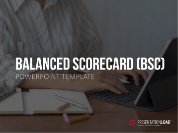 Balanced Scorecard (BSC) _https://www.presentationload.com/balanced-scorecard.html