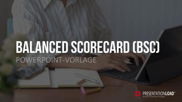 Balanced-Scorecard (BSC) _https://www.presentationload.de/neue-powerpoint-vorlagen/Balanced-Scorecard-BSC.html