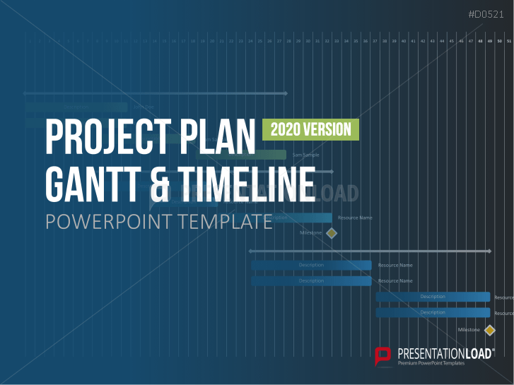 Project Timelines _https://www.presentationload.com/project-timelines-oxid-1.html