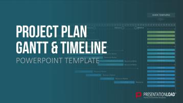 Projektplan & Zeitstrahl