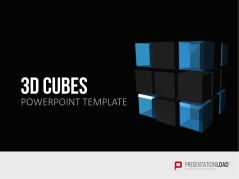 3D cubes-shapes _https://www.presentationload.com/3d-cubes-shapes.html
