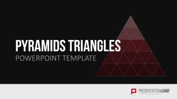 Pyramiden - Dreiecke _https://www.presentationload.de/pyramiden-dreiecke.html