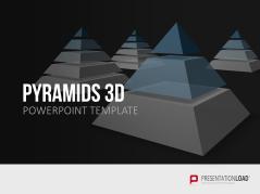 Pyramides - 3D _https://www.presentationload.fr/pyramides-3d.html