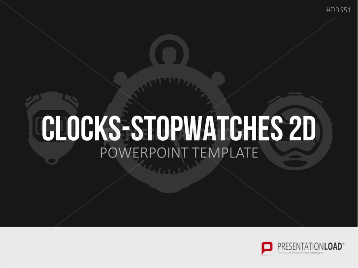 Stopwatch 2D _https://www.presentationload.com/stopwatch-1.html