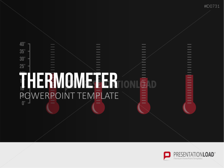 Thermometer _https://www.presentationload.de/thermometer.html