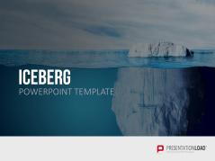 Gráficos de iceberg _https://www.presentationload.es/gr-ficos-de-iceberg.html