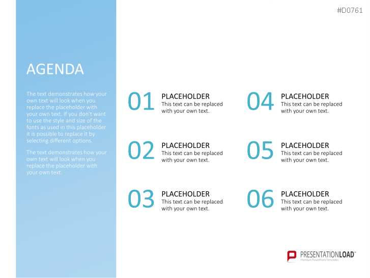 Caja de herramientas- Agenda _https://www.presentationload.es/agenda-toolbox-animated-1.html