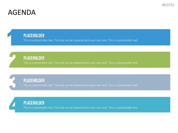 Agenda Toolbox (Animiert) _https://www.presentationload.de/agenda-toolbox-animiert.html