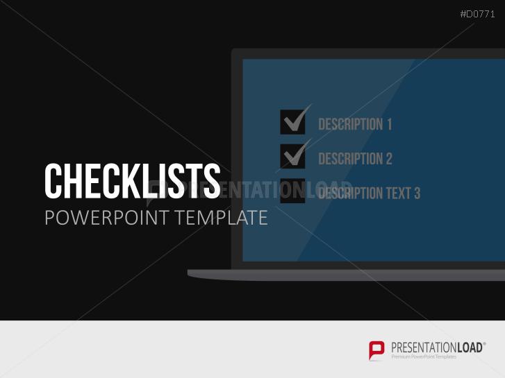 Listas de control y calificaciones _https://www.presentationload.es/listas-de-control-y-calificaciones.html