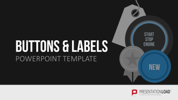 Buttons and Labels _https://www.presentationload.com/en/powerpoint-charts-diagrams/graphics-and-concepts/Buttons-and-Labels.html