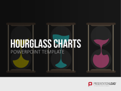 Hourglass / Sandglass _https://www.presentationload.com/hourglass-sandglass.html