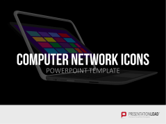 Iconos de red de ordenadores _https://www.presentationload.es/computadora-iconos-de-red.html