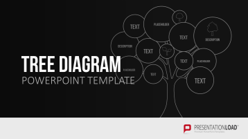 Tree Diagrams _https://www.presentationload.com/tree-diagrams.html