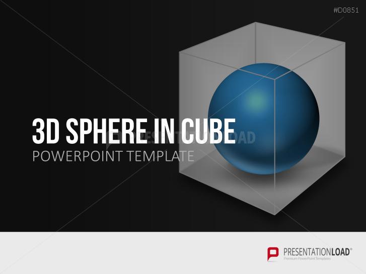 Spheres in Cube _https://www.presentationload.fr/spheres-in-cube-fr.html