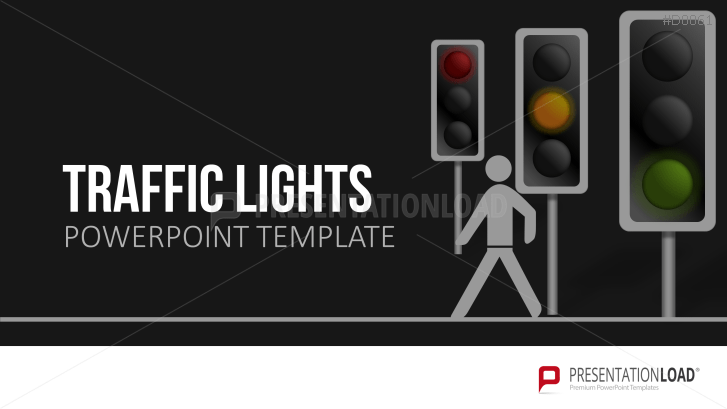Traffic Light Charts