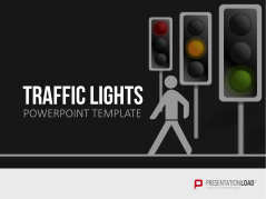 Traffic Light Charts _https://www.presentationload.com/traffic-light-charts.html