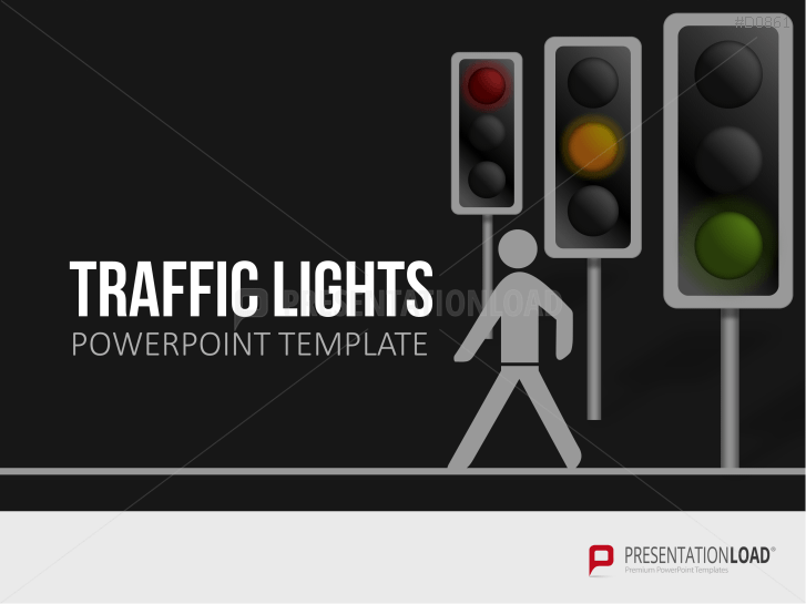Traffic Light Charts _http://www.presentationload.com/traffic-light-charts.html