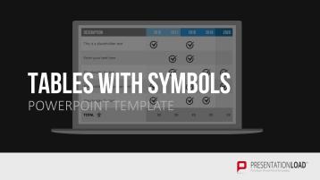 Tablas con símbolos _https://www.presentationload.es/tablas-con-s-mbolos-1.html