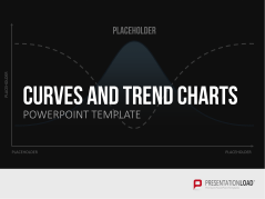 Curves and Trend Charts _https://www.presentationload.com/curves-trend-charts.html