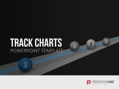 Gráficos con recorridos _https://www.presentationload.es/cuadros-de-trayecto-1.html
