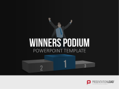 Podio de ganadores _https://www.presentationload.es/podio-del-ganador.html