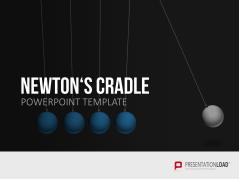 Newtons Wiege _https://www.presentationload.de/newtons-wiege.html